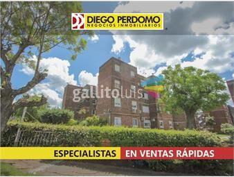https://www.gallito.com.uy/apartamento-en-san-jose-de-mayo-de-2-dormitorios-en-venta-inmuebles-18488087