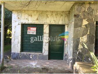 https://www.gallito.com.uy/oportunidad-casa-en-santa-ana-muy-bien-ubicada-3d-inmuebles-17833039