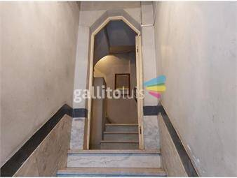 https://www.gallito.com.uy/casa-1er-piso-x-escalera-4-dormit-y-escritorio-indepazotea-inmuebles-18525954