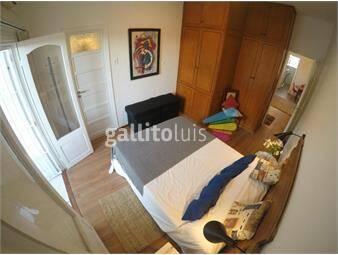 https://www.gallito.com.uy/luminosa-casita-en-propiedad-horizontal-amueblada-cterrazas-inmuebles-18536583