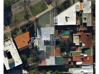 https://www.gallito.com.uy/venta-terreno-en-punta-gorda-inmuebles-18528871