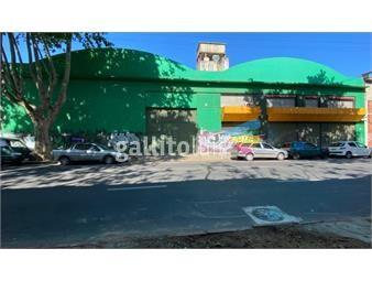 https://www.gallito.com.uy/muy-buen-local-junto-a-la-torre-de-antel-y-prox-al-puerto-inmuebles-18528924