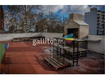 https://www.gallito.com.uy/residencia-estudiantil-en-cordon-inmuebles-18528938