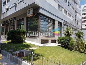 https://www.gallito.com.uy/en-alquiler-local-comercial-en-2-plantas-en-punta-carretas-inmuebles-18528955
