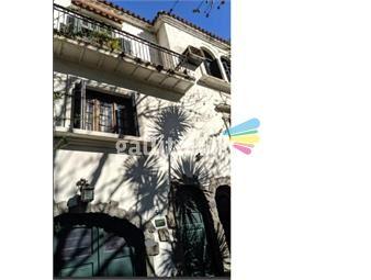 https://www.gallito.com.uy/venta-casa-8-dormit-5-baños-2-garaje-patiocparrpocitos-inmuebles-18529018
