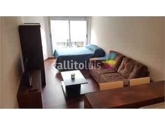 https://www.gallito.com.uy/alquiler-monoambiente-a-nuevo-amoblado-en-punta-carretas-inmuebles-18529039