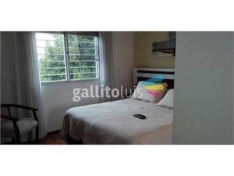 https://www.gallito.com.uy/hermoso-apartamento-dos-dormitorios-inmuebles-18529077
