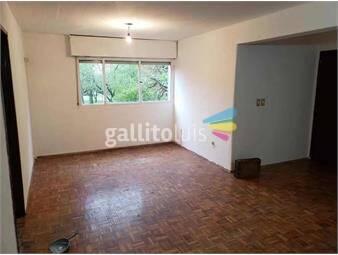 https://www.gallito.com.uy/apartamento-en-alquiler-jose-maria-platero-parque-posadas-inmuebles-18529418