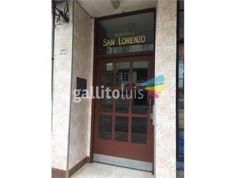 https://www.gallito.com.uy/apto-amoeblado-2-dormitorios-todas-las-garantias-centro-inmuebles-18529474