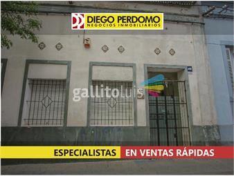 https://www.gallito.com.uy/local-en-alquiler-san-jose-de-mayo-inmuebles-18469605