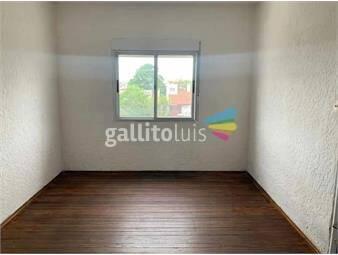 https://www.gallito.com.uy/precioso-apto-1-dormitorio-bajos-gc-buceo-inmuebles-18529905