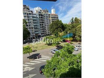 https://www.gallito.com.uy/sobre-avenida-brasil-frente-1-dormitorio-cgaraje-inmuebles-18530114