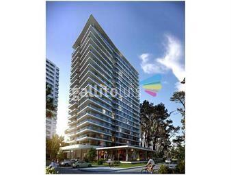 https://www.gallito.com.uy/torre-bellabio-depto-de-dos-ambientes-amueblado-y-equipado-inmuebles-18531003