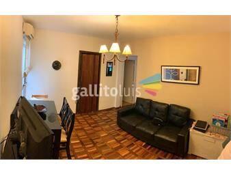 https://www.gallito.com.uy/venta-apartamento-2-dorm-terraza-parrillero-en-buceo-inmuebles-18534796