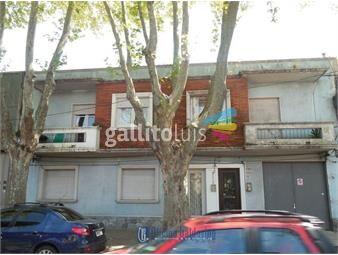 https://www.gallito.com.uy/baldovino-apartamento-goes-marcelino-sosa-y-blandengues-inmuebles-16827011