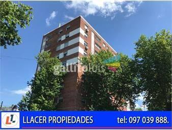https://www.gallito.com.uy/piso-alto-muy-amplio-inmuebles-18414920