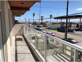 https://www.gallito.com.uy/venta-apartamento-2-dorm-balcon-cvista-al-mar-malvin-inmuebles-18535270