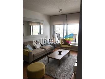 https://www.gallito.com.uy/traspaso-de-alquiler-con-opcion-a-compra-1-dormitorio-inmuebles-18535385