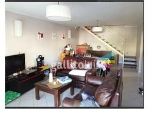 https://www.gallito.com.uy/venta-casa-2-dorm-lugar-2-autos-jardin-brazo-oriental-proxi-inmuebles-18535864