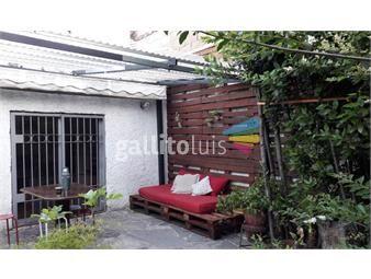 https://www.gallito.com.uy/ph-independiente-con-fondo-verde-en-atahualpa-2-dormitorios-inmuebles-18395795
