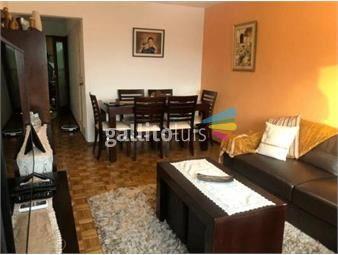 https://www.gallito.com.uy/excelente-ubicacion-comodo-y-luminoso-inmuebles-18536386