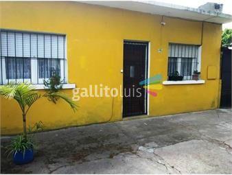 https://www.gallito.com.uy/casa-y-apto-inmuebles-18536549