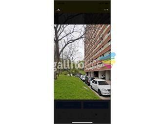https://www.gallito.com.uy/oportunidad-prado-4-dormitorios-2-baños-con-cochera-inmuebles-18536805