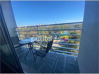 https://www.gallito.com.uy/frente-a-parque-rodo-divina-vista-balcon-garaje-amenitie-inmuebles-18537247