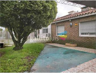 https://www.gallito.com.uy/casa-p-unico-3-dormitorios-jardin-cochera-garage-fdoparril-inmuebles-18542508