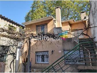 https://www.gallito.com.uy/casa-punico-2-plantas-6-dorm-2-bañ-fondo-deposito-ggeparr-inmuebles-18542530
