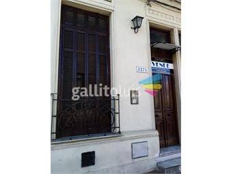 https://www.gallito.com.uy/de-revista-para-entrar-2-dorm-1-baño-patio-cparrille-inmuebles-18542411