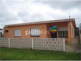 https://www.gallito.com.uy/alquiler-temporada-en-chuy-uruguay-inmuebles-18562267