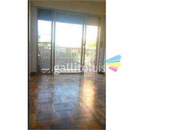 https://www.gallito.com.uy/venta-apto-con-opcion-garaje-2-autos-en-malvin-prox-inmuebles-18550257