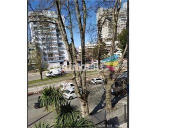 https://www.gallito.com.uy/venta-apto-3-dormitorios-ccochera-en-parque-batlle-inmuebles-18550335
