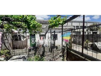 https://www.gallito.com.uy/imperdible-inversion-casa-mas-3-apartamentos-inmuebles-18553295