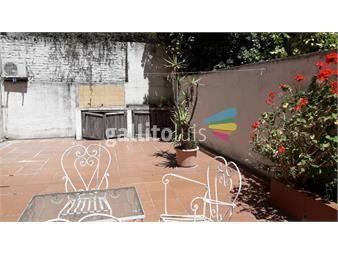 https://www.gallito.com.uy/ellauri-y-j-zudañez-para-reciclar-3-dormitorios-2-baños-inmuebles-18553324