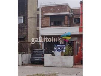 https://www.gallito.com.uy/venta-casa-en-malvin-inmuebles-18553892