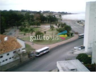 https://www.gallito.com.uy/excelente-vista-al-mar-edificio-frente-al-lago-del-parque-inmuebles-18553970