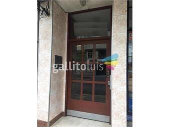 https://www.gallito.com.uy/alquiler-apartamento-dos-dormitorios-equipado-centro-inmuebles-18554063