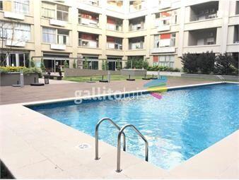 https://www.gallito.com.uy/urgente-remato-unico-frente-al-mam-piscina-y-mas-amenities-inmuebles-18554072
