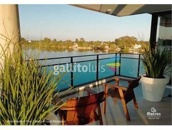 https://www.gallito.com.uy/espectacular-vista-y-muelle-al-lago-a-estrenar-inmuebles-18554227