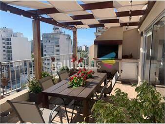 https://www.gallito.com.uy/penthouse-gran-terraza-espectacular-vista-despejada-inmuebles-18554406