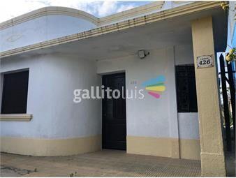 https://www.gallito.com.uy/dueño-vende-casa-serca-de-shopping-las-piedras-inmuebles-18554608