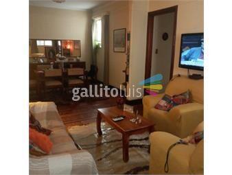 https://www.gallito.com.uy/ap-2-dorm-parque-rodo-muy-amplia-calefaccion-y-porteria-inmuebles-18562993