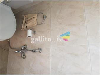 https://www.gallito.com.uy/guayaqui-y-chucarro-todo-amoblado-1-dormitorio-y-demas-inmuebles-18563338