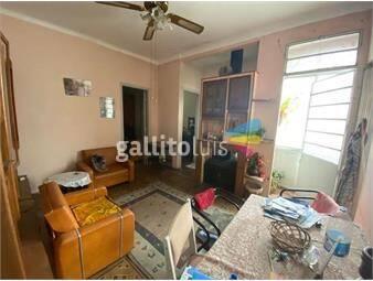 https://www.gallito.com.uy/requena-y-rivera-2-dormitorios-inmuebles-18563441