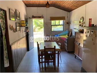 https://www.gallito.com.uy/casa-en-lago-merin-inmuebles-18568065