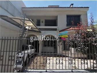 https://www.gallito.com.uy/venta-hermosa-casa-de-epoca-en-el-prado-4-dormitorios-inmuebles-18568209