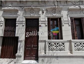https://www.gallito.com.uy/venta-casa-4-dormitorios-2-baños-con-patio-y-garage-inmuebles-18568234
