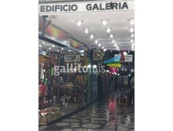 https://www.gallito.com.uy/local-en-venta-en-av-18-de-julio-inmuebles-18568318
